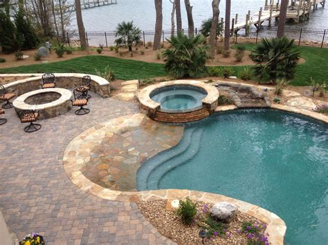 cost to build pool house cost to build a swimming pool charlotte pool builder pool ideas pinterest pool builders