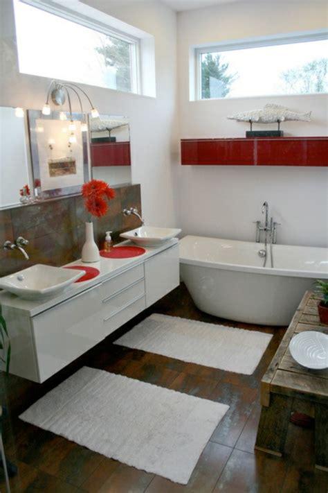 Ikea Badmöbel Waschbecken by Badm 246 Bel Ikea Schoppen Sie Praktisch Und Vern 252 Nftig