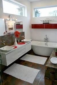 Regal Unter Waschbecken : ikea schrank unter waschbecken ~ Sanjose-hotels-ca.com Haus und Dekorationen