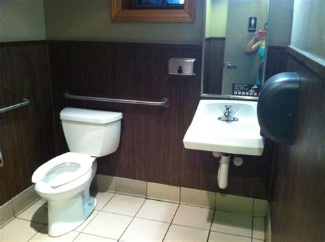 starbucks restroom google search toilet restroom