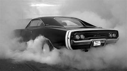 Muscle Cars Wallpapers Cave