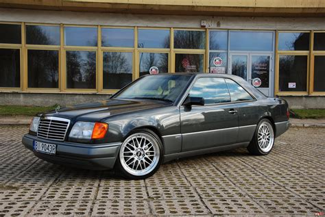 mercedes benz  ce   coupe  zdjecie na imged