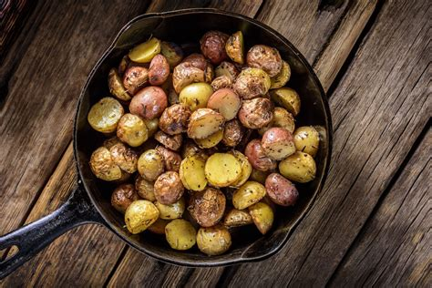 yukon gold potato recipes  cooking tips