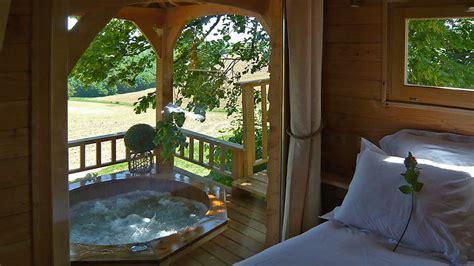 chambre avec privatif toulouse cabane spa dans les arbres gt montauban
