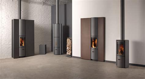 insert ou poele a bois poele insert cheminee au bois stuv 30 compact st 251 v