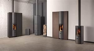 Poele A Bois Stuv : wood burning stoves insets fires stuv 30 compact st v ~ Dallasstarsshop.com Idées de Décoration