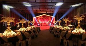 Wedlock Planners-Wedding and Event Planners in Bangalore
