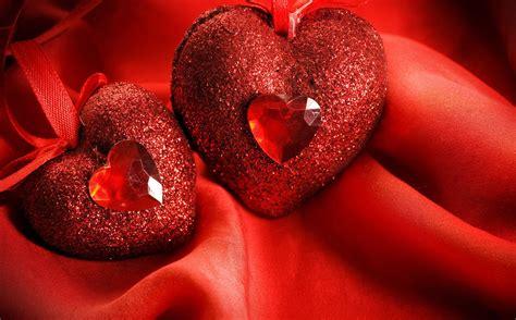 Love Heart Wallpaper Hd Background Hd Free Amazing Cool