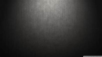Steel Backgrounds Background