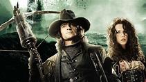 Van Helsing (2004) directed by Stephen Sommers • Reviews ...
