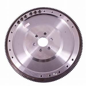 Manual Transmission Flywheel Steel 157 28 2