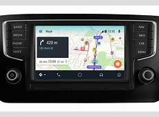 Waze is coming to Android Auto The Verge