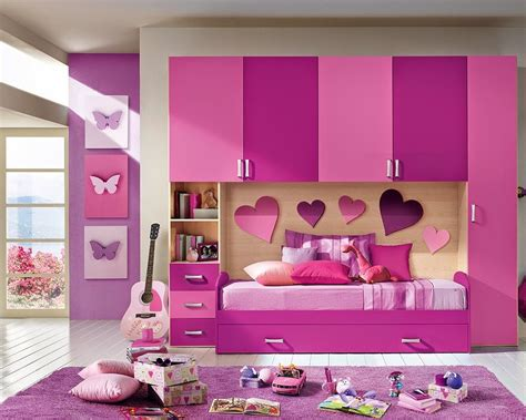 pink ls for bedroom pink and purple bedroom designs purple and pink room as
