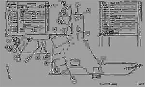 6k4450 Loader Frame Group - Track-type Loader Caterpillar 951b