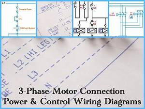 1000  Images About Electrical Technology On Pinterest