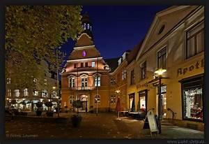 Essen Werden Restaurant : essen werden altes rathaus foto bild architektur architektur bei nacht ruhrgebiet bilder ~ Watch28wear.com Haus und Dekorationen