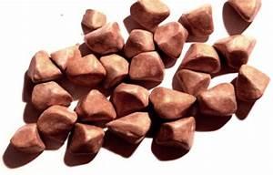 Очищение печени если камни в желчном