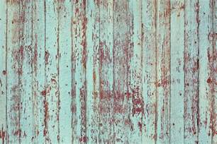 Rustic Bathroom Ideas Pinterest