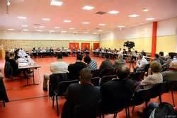 salle villeneuve le roi conseil municipal de villeneuve georges 94 citoyens