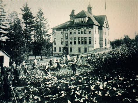 asd school history