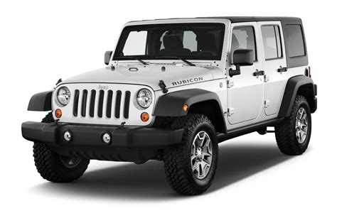 Jeep Wrangler 2016 Reviews by 2016 Jeep Wrangler Unlimited Reviews Research Wrangler