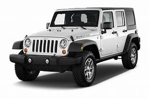 4x4 Jeep Wrangler : 2016 jeep wrangler unlimited backcountry 4x4 review ~ Maxctalentgroup.com Avis de Voitures