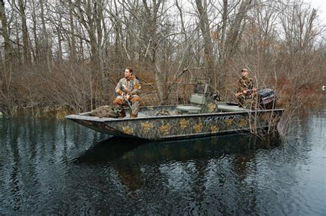 Camo Boat by Research 2015 Legend 20 Camo Cc On Iboats