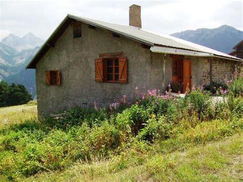 chalet t4 05100 brianconnais vente location appartement hautes alpes immobili 232 re des hautes alpes
