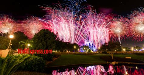 fourth of july cookout disney s grand floridian hosts cookout event for fourth of july