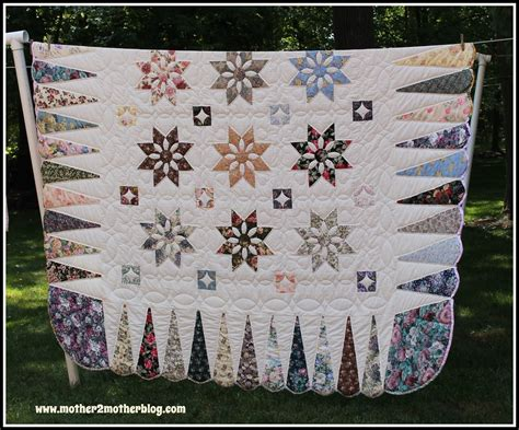 handmade amish quilts amish archives mother2motherblog