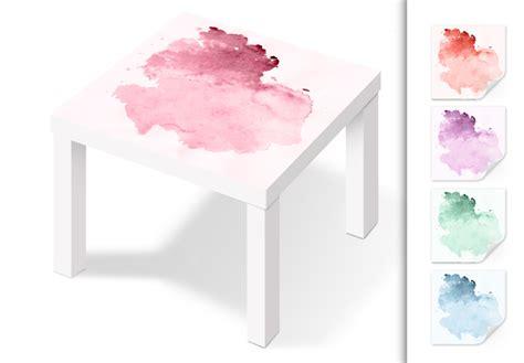 Möbelfolie Für Ikea Lack