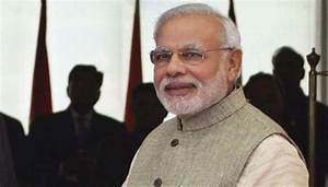 70% want Narendra Modi to be PM till 2024, 62% happy with ...