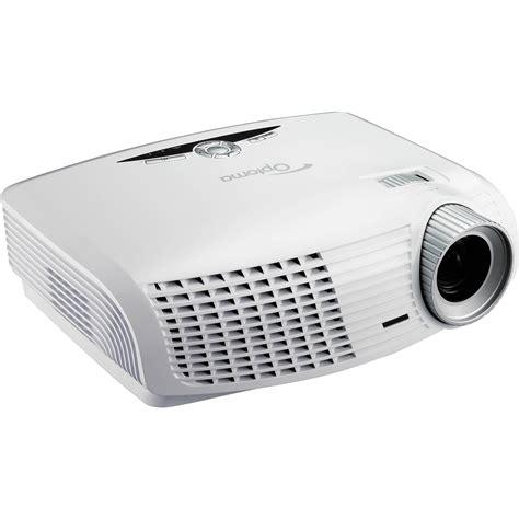 optoma technology hd25 lv full hd 1080p multi region dlp