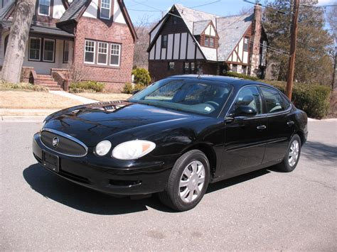 How Much Is A Buick Lacrosse 2012 by How Much Is Buick Lacrosse Html Autos Weblog