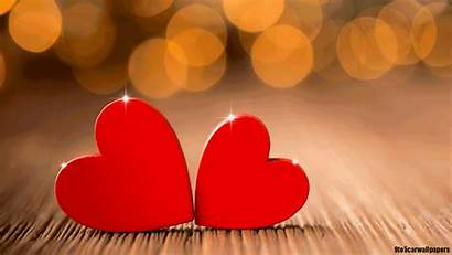 Wallpapers Valentine Valentines Happy Lovely Animated