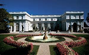 renting a house for a wedding how much does a rosecliff mansion wedding cost howmuchisit org
