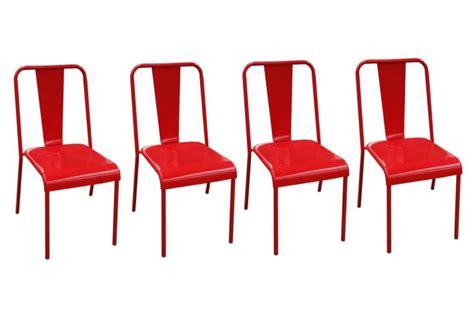 lot chaise pas cher chaise de cuisine pas cher