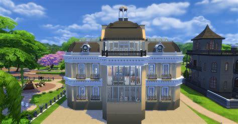 daisyparade agreste mansion preview miraculous