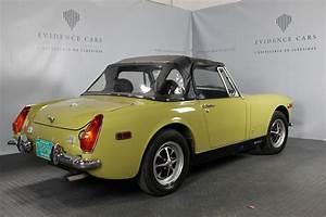 Mg A Vendre : mg midget vendre voitures classiques et de collection ~ Maxctalentgroup.com Avis de Voitures