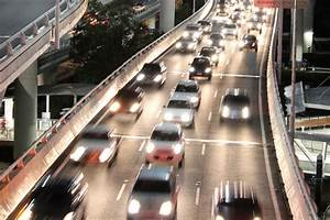 Auto Mieten Halle : kaufen mieten teilen autofahren ohne eigenes auto carsharing wird immer beliebter szene38 ~ Markanthonyermac.com Haus und Dekorationen