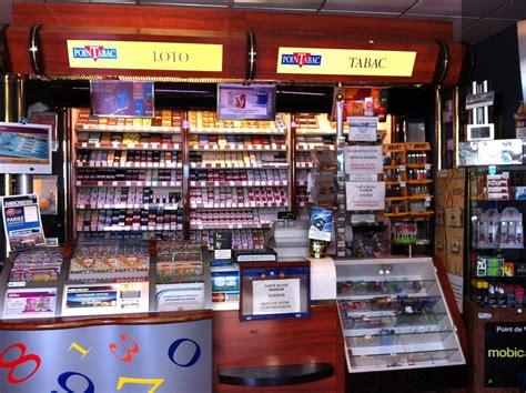 cigarette electronique bureau de tabac les buralistes souhaitent l 39 exclusivité de la vente de la