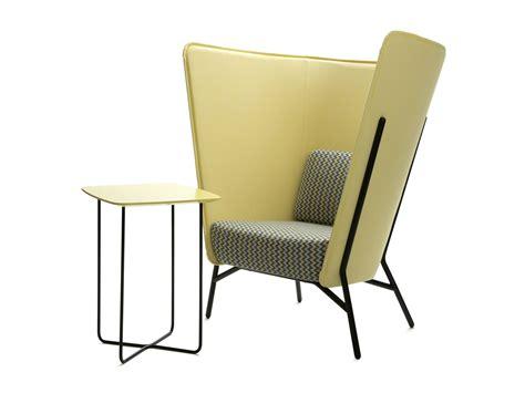 easy chair high back aura chair l by inno interior oy