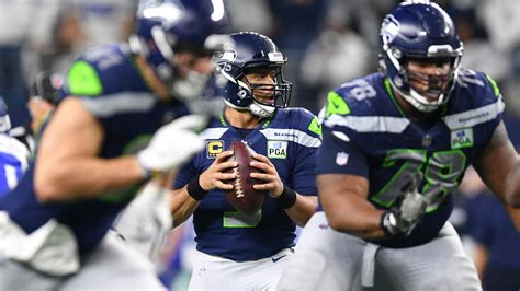 seahawks start      nfls power rankings