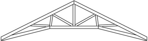 utah roofing supplies trusses sunroc building materials