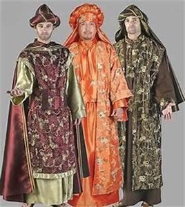 Man hats, Biblical costumes and Aladdin costume on Pinterest