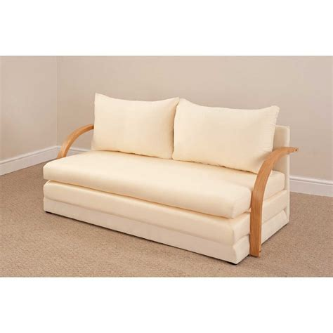 where to buy a good sofa bed 2 recommended to buy venice bed settee with consumer