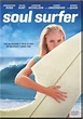 Soul Surfer DVD Release Date August 2, 2011