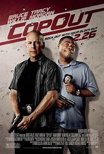 Cop Out DVD Release Date July 20, 2010