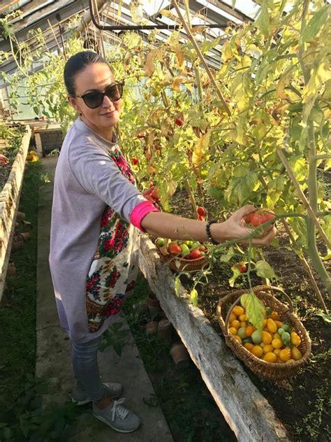 Ieva Bondare iesaka rudens tomātu ražas recepti - eDzīve.lv