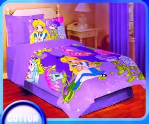Alice In Wonderland Bedroom Decor by Bedroom Decor Ideas And Designs Alice In Wonderland